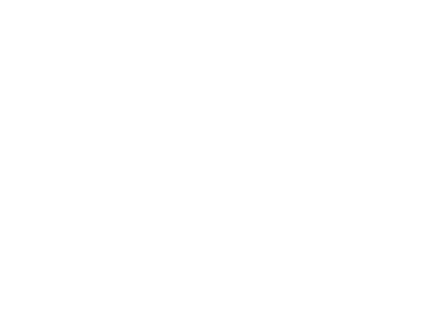 The Birthplace of Country Music Museum - Bristol, TN/VA